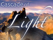 Cascade of Light