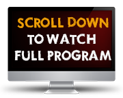 Watch Full Program