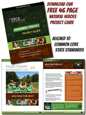 download project guide graphic_VERTICAL_280