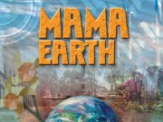 Mama Earth: EcoEcon 101