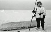 Richard Nelson's Alaska