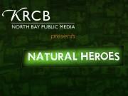 About KRCB Public Media